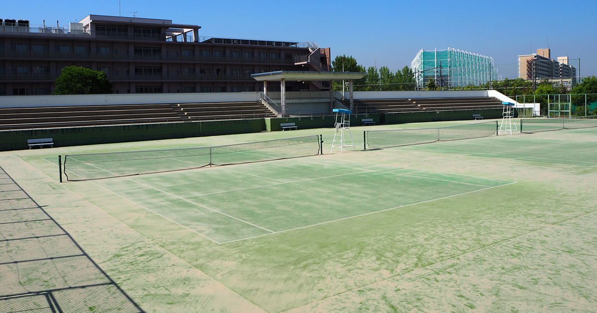 tennis-court-top
