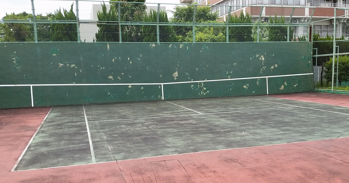 wall-court-top