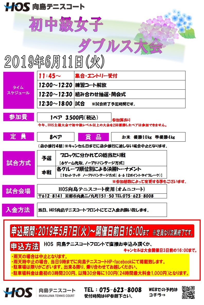 2019.06初中級WD