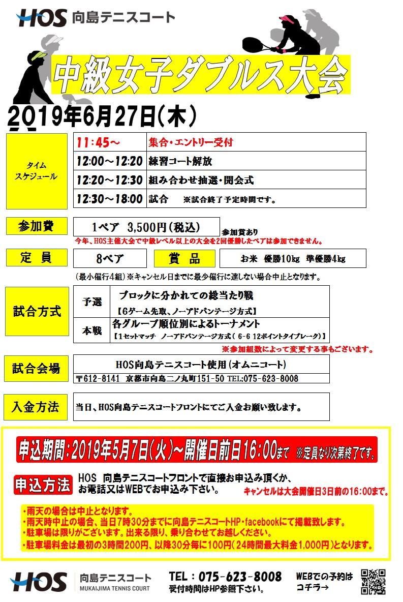 22019.06中級WD