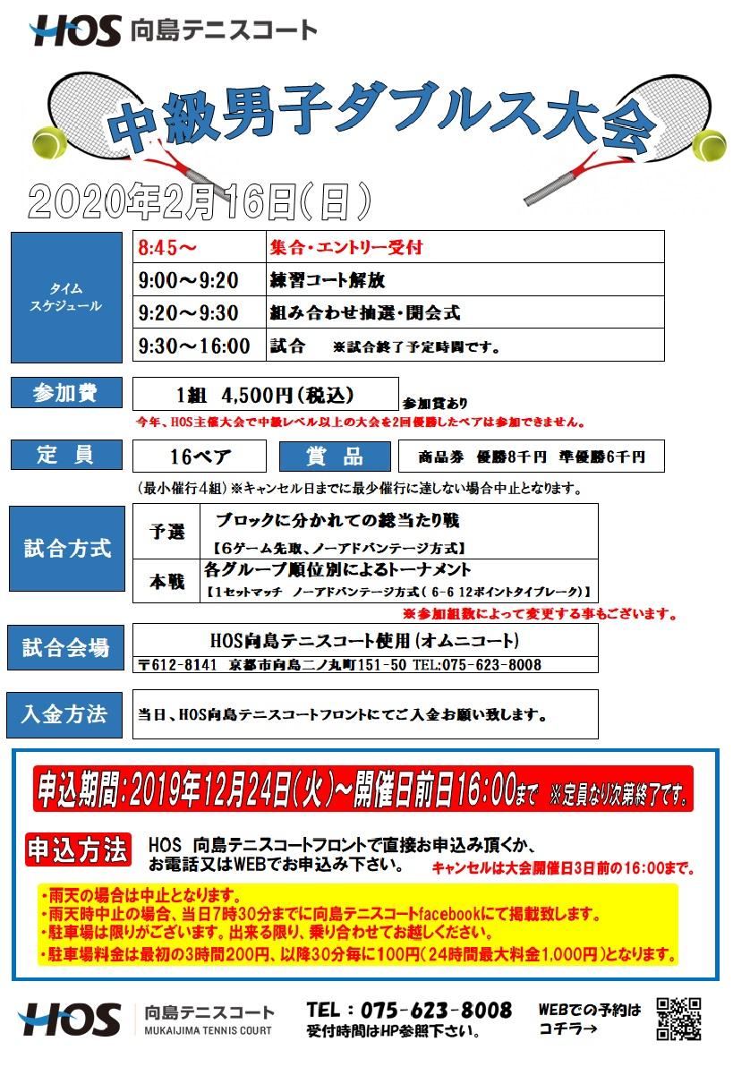2020.02.中級男子D
