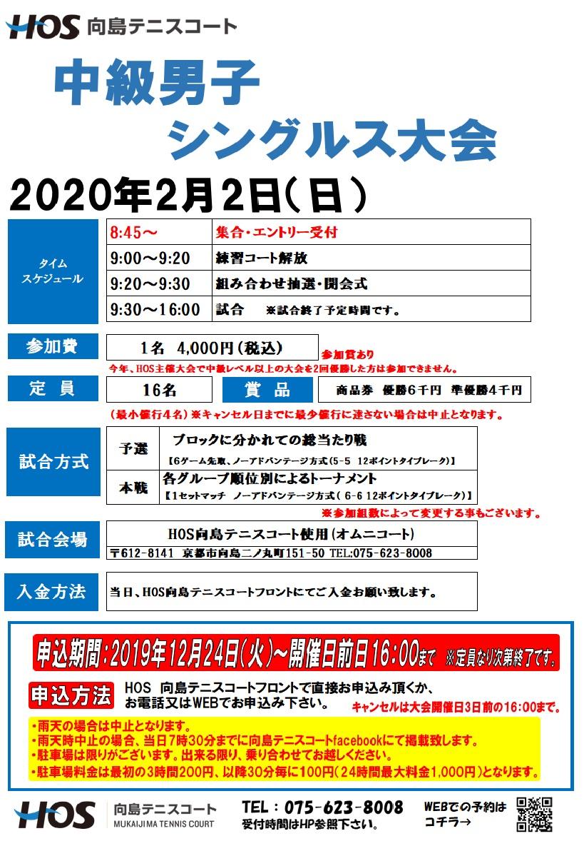 2020.02.中級男子S